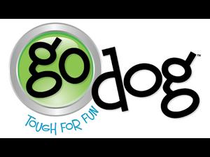 Worldwise/QPG/GoDog