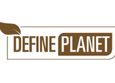 Define Planet