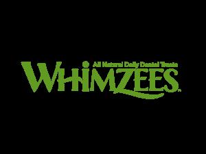 Whimzee