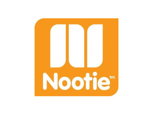 Nootie