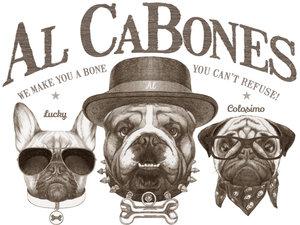 Al CaBone