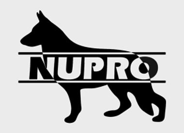 Nupro