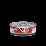Farmina Farmina Quinoa Weight Management Lamb Canned Cat Food 2.8oz