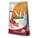 Farmina Farmina  Ancestral Grain Chicken & Pomegranate Dog Food