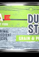 Koha KOHA Duck Stew Canned Cat Food 5.5oz