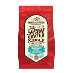 Stella & Chewys Stella & Chewy's Raw Coated Grass-Fed Lamb Dog Food