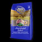 Nutrisource NutriSource Grain Free Heartland Select Dog Food