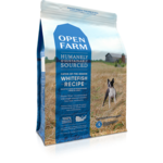Open Farm Open Farm Catch-of-the-Season Whitefish Dog Food