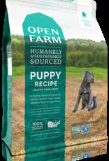 Open Farm Open Farm Grain Free Puppy Food