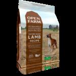 Open Farm Open Farm Grain Free Pasture-Raised Lamb Dog Food