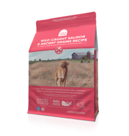Open Farm Open Farm Ancient Grains & Wild-Caught Salmon Dog Food
