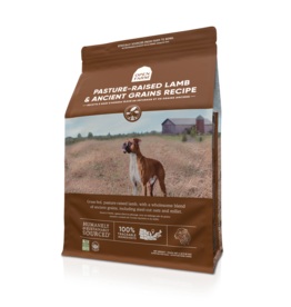 Open Farm Open Farm Ancient Grains & Pasture-Raised Lamb Dog Food