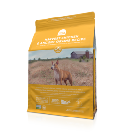 Open Farm Open Farm Ancient Grains & Harvest Chicken Dog Food