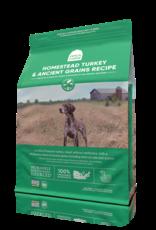 Open Farm Open Farm Ancient Grains & Homestead Turkey Dog Food