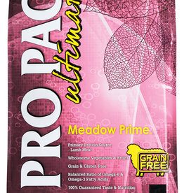 ProPac ProPac Grain Free Meadow Prime Lamb Dog Food