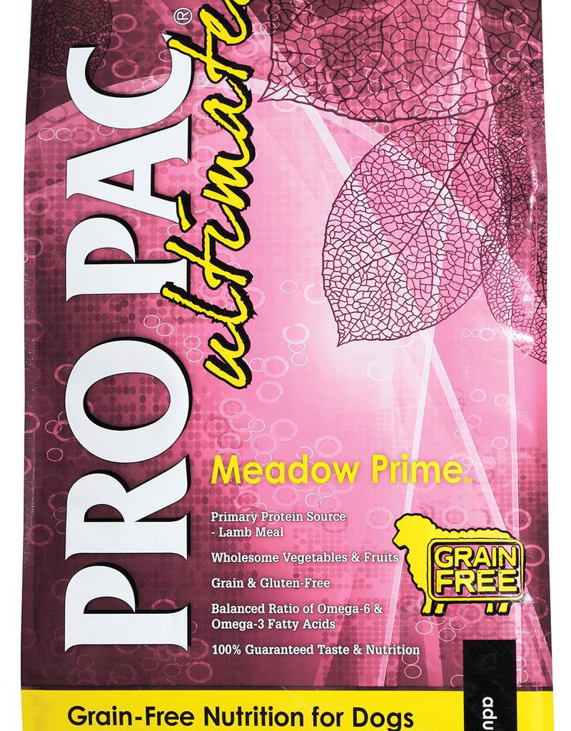 ProPac ProPac Grain Free Meadow Prime Lamb Dog Food