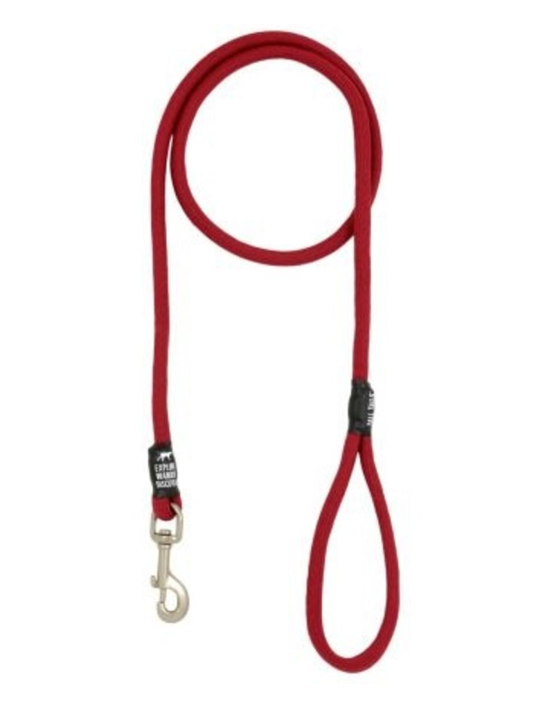 Tall Tails TALL TAILS Rope Leash Small/Medium