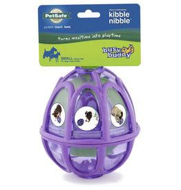 Petsafe PETSAFE Kibble Nibble Dog Toy