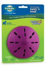 Petsafe PETSAFE Twist n' Treat Dog Toy