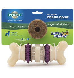 Petsafe PETSAFE Bristle Bone Dog Toy