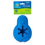 Petsafe PETSAFE Chilly Penguin Dog Toy
