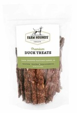 Farm Hounds FARM HOUNDS Duck Dog Treats 4.5oz