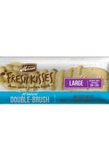Merrick Merrick Fresh Kisses Mint Dental Single Dog Treat Large Size