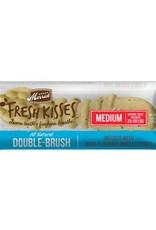Merrick Merrick Fresh Kisses Mint Dental Single Dog Treat Medium Size