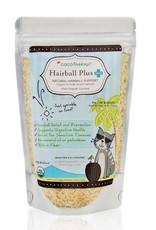 CocoTherapy CocoTherapy Hairball Plus Coconut Cat Hairball Support 7oz