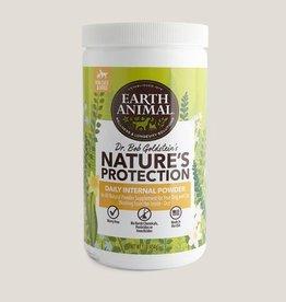 Earth Animal Earth Animal Original Flea & Tick Internal Powder 1lb