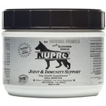 Nupro NUPRO Joint & Immunity Silver Small Breed Dog Supplement 1#