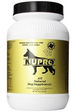 Nupro NUPRO Gold Natural Dog Supplement