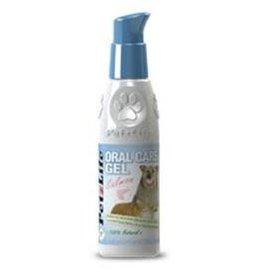Petzlife PETZLLFE Oral Care Gel with Salmon Oil