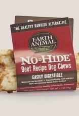 Earth Animal Earth Animal No-Hide Beef Chew