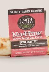 Earth Animal Earth Animal No-Hide Salmon Chew
