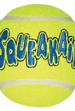 Kong KONG Squeak Air Tennis Balls 3pk XS Dog