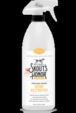 Skouts Honor SKOUTS Urine Destroyer Yellow 32oz