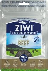 ZiwiPeak ZIWI Good Dog Treats Beef Dog 3oz