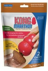 Kong KONG Marathon Peanut Butter Dog Treat
