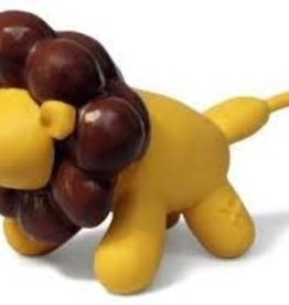 Charming Pet CHARMING Balloon Lion Toy Dog Lrg