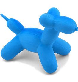 Charming Pet CHARMING Balloon Dog Toy Dog Sm
