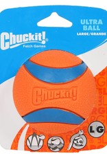 Chuck It CHUCK-IT Ultra Ball Dog