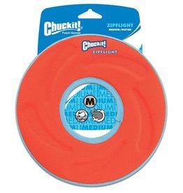 Chuck It CHUCK-IT Zipflight Flyer Dog Med