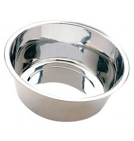 Ethical Products ETHICAL Mirror Dish Stainless Steel 2qt
