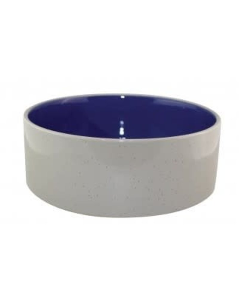 """Ethical Products ETHICAL Standard Crock Dish 7.5"""""""