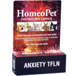 Homeopet Solutions HomeoPet Fireworks 15ml