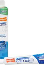 Nylabone NYLABONE Toothpaste Natural PB Dog 2.5oz