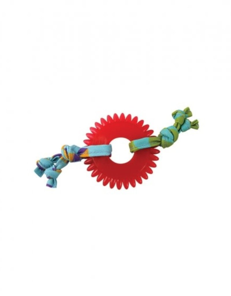 Petstages PETSTAGES Kitty Chew Wheel Toy