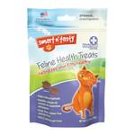 Emerald Pet EMERALD Hairball Control Treats Cat 2.5oz