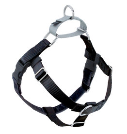 2 Hounds Design 2HOUNDS Freedom Harness Dog